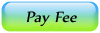 button-pay fee