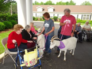 nursing home visit (2)