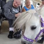 nursing home visit (4)