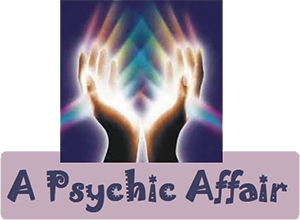 Psychic Affair