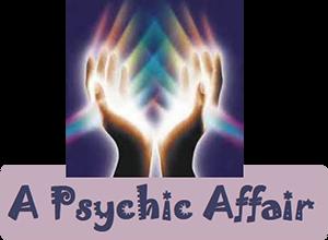 Psychic Affair