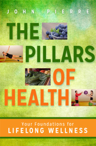 pillars of health (1)