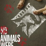 Movie Animals Protected