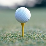 Get Into the Swing of Things! Golf for the Rescued Animals this August 17th