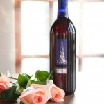 foodnotes28-wine-1[1]