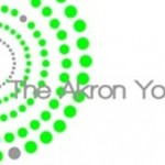 The Akron Yoga Project