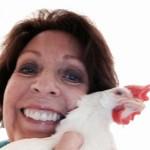 ilona-hens (2)