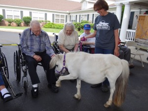 nursing home visit (3)