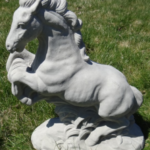 Shop Our New Concrete Statues